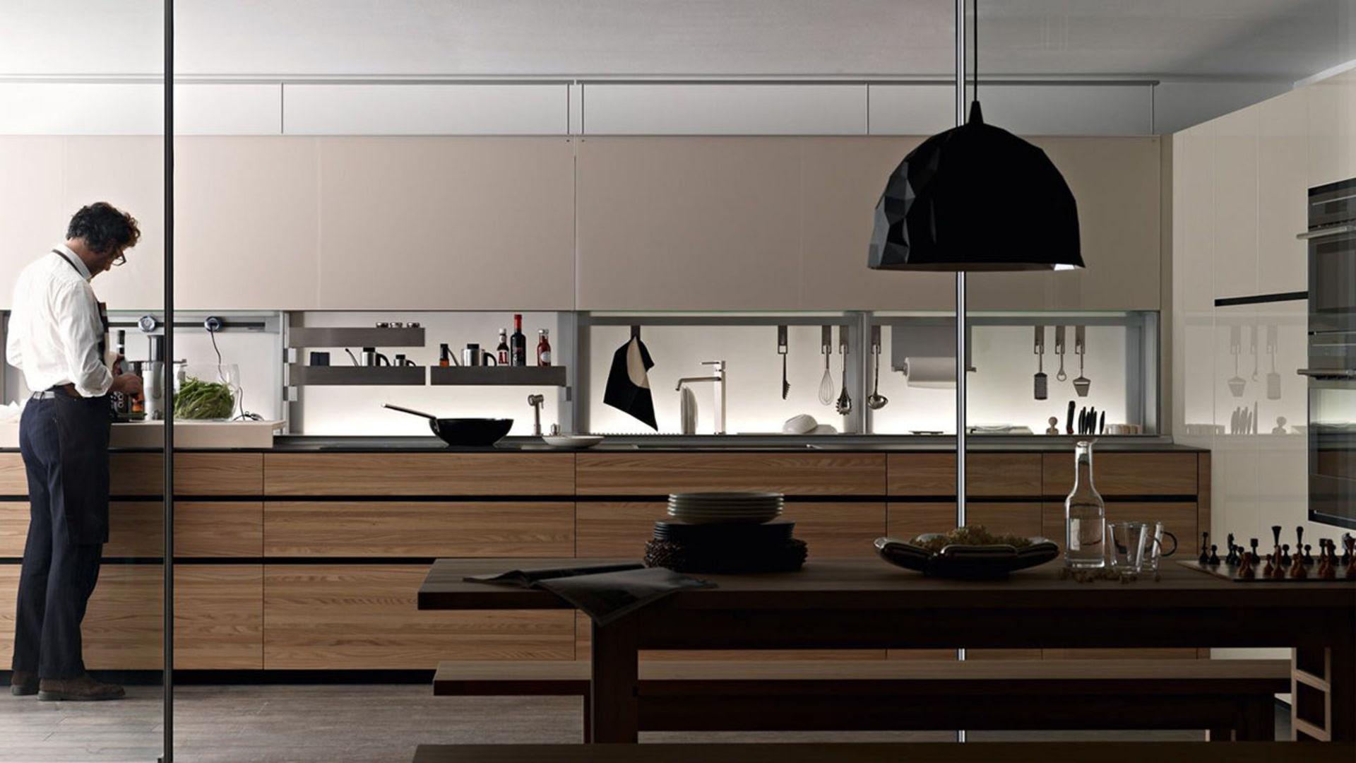 Elegant Küchen Siegen